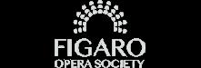 Figaro Opera Society